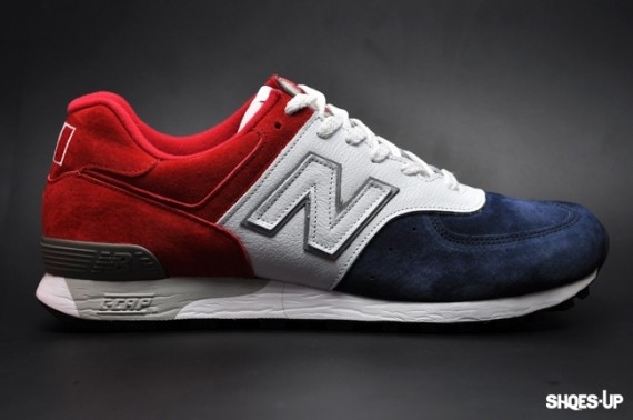 check-out a8c73 2447f New Balance 567- France | Liquor, Women, and Tears
